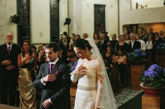 Casamento_Presidente-Prudente_Trinita_Torin-Zanette_13
