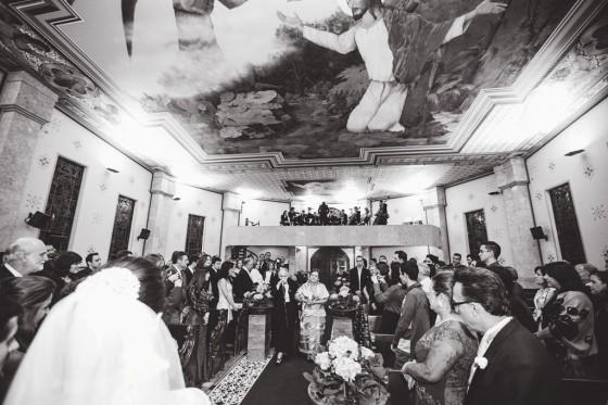 Casamento_Presidente-Prudente_Trinita_Torin-Zanette_14