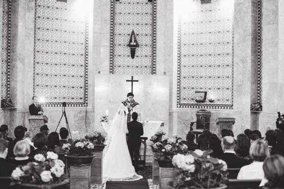 Casamento_Presidente-Prudente_Trinita_Torin-Zanette_15