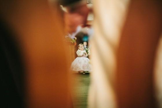 Casamento_Presidente-Prudente_Trinita_Torin-Zanette_16
