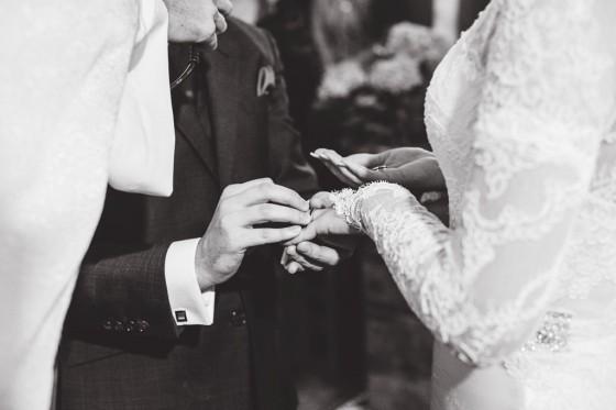 Casamento_Presidente-Prudente_Trinita_Torin-Zanette_17