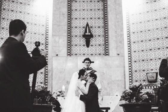 Casamento_Presidente-Prudente_Trinita_Torin-Zanette_18