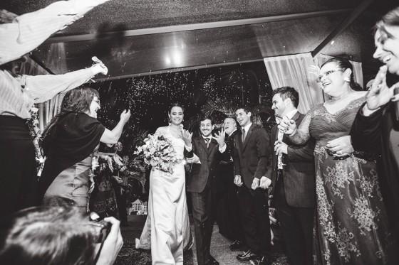 Casamento_Presidente-Prudente_Trinita_Torin-Zanette_20