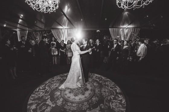 Casamento_Presidente-Prudente_Trinita_Torin-Zanette_22