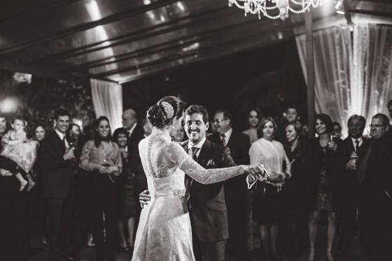 Casamento_Presidente-Prudente_Trinita_Torin-Zanette_23