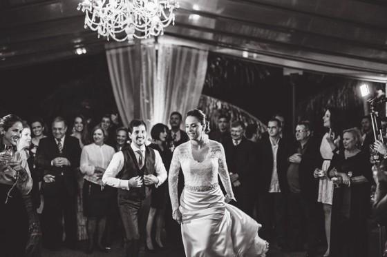 Casamento_Presidente-Prudente_Trinita_Torin-Zanette_24
