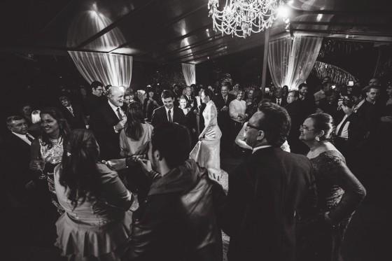 Casamento_Presidente-Prudente_Trinita_Torin-Zanette_25