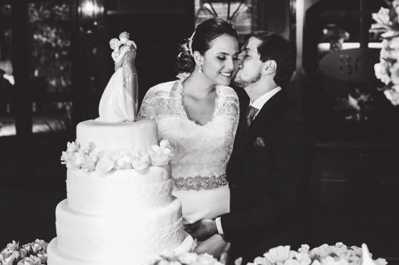 Casamento_Presidente-Prudente_Trinita_Torin-Zanette_26