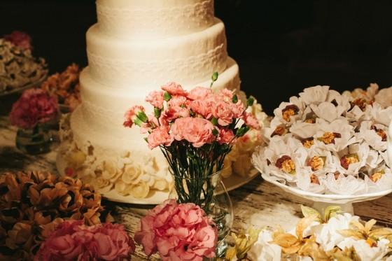 Casamento_Presidente-Prudente_Trinita_Torin-Zanette_29