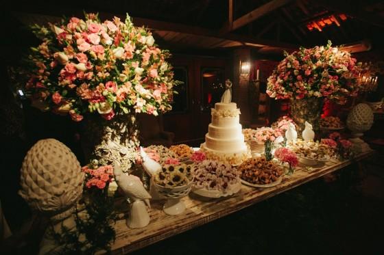 Casamento_Presidente-Prudente_Trinita_Torin-Zanette_30