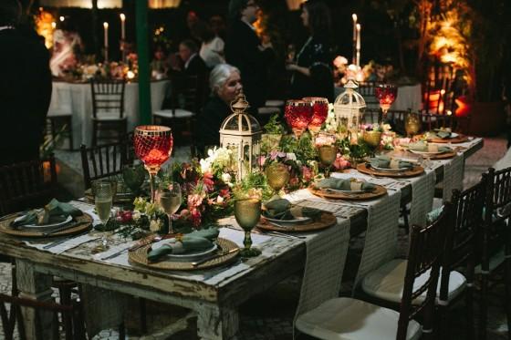 Casamento_Presidente-Prudente_Trinita_Torin-Zanette_31