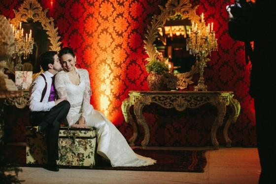 Casamento_Presidente-Prudente_Trinita_Torin-Zanette_32