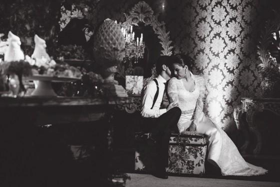 Casamento_Presidente-Prudente_Trinita_Torin-Zanette_33