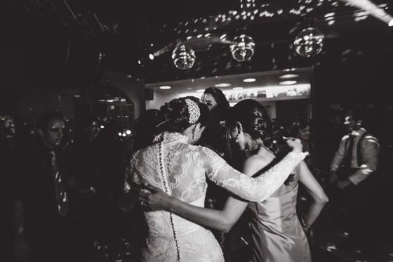 Casamento_Presidente-Prudente_Trinita_Torin-Zanette_34