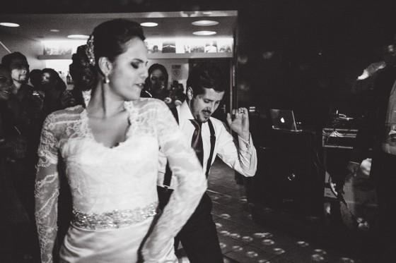 Casamento_Presidente-Prudente_Trinita_Torin-Zanette_35