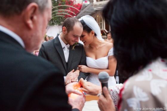 Casamento_Tuca-Benetti_A-Cereja_12