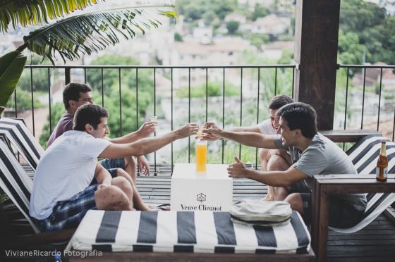 Casamento-Hotel-Santa-Teresa_01