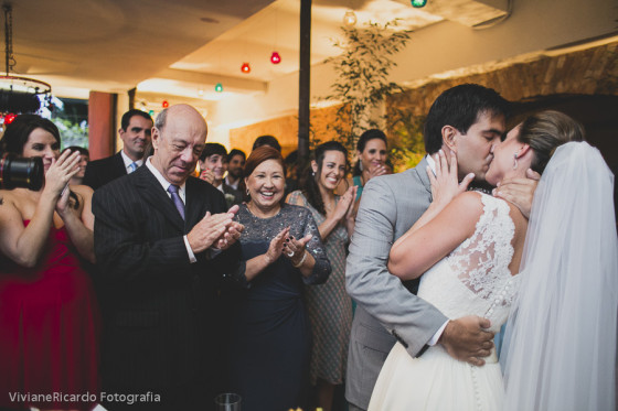 Casamento-Hotel-Santa-Teresa_19