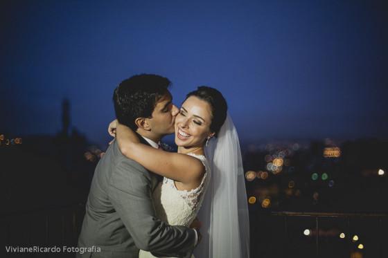 Casamento-Hotel-Santa-Teresa_20