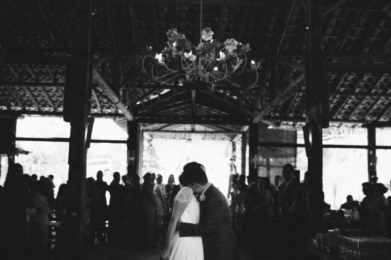 Casamento_frankbitencourt_16
