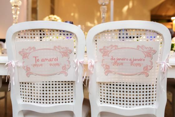 Casamento_La-Luna__13