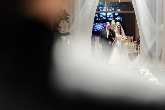 Casamento_La-Luna__16