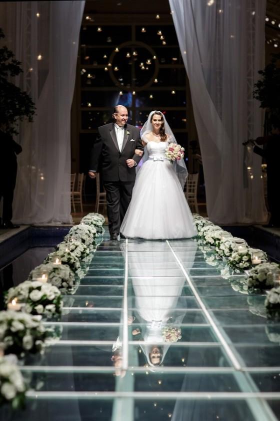 Casamento_La-Luna__17