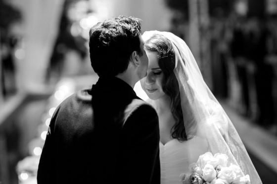 Casamento_La-Luna__18