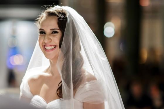 Casamento_La-Luna__21