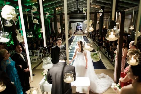 Casamento_La-Luna__22