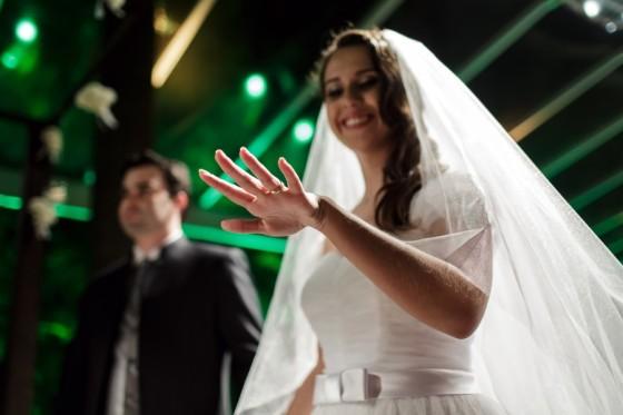 Casamento_La-Luna__23