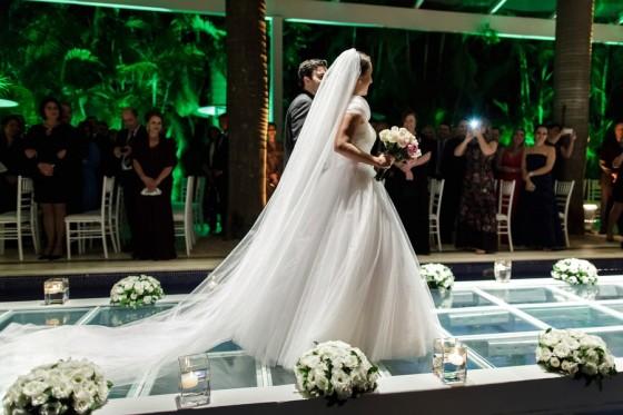 Casamento_La-Luna__25