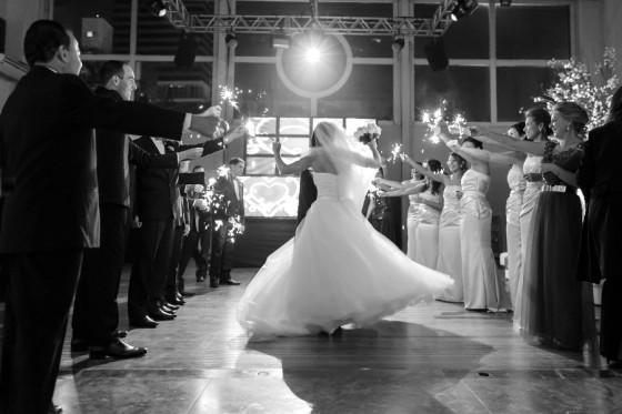 Casamento_La-Luna__27