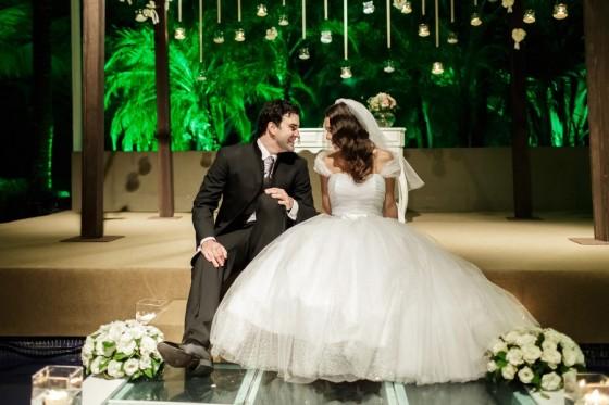 Casamento_La-Luna__30
