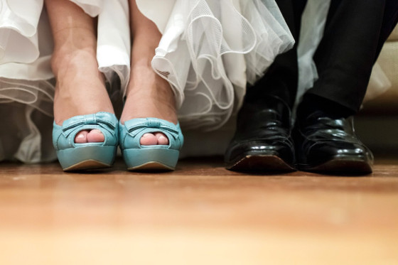 Casamento_La-Luna__31