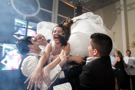 Casamento_La-Luna__35