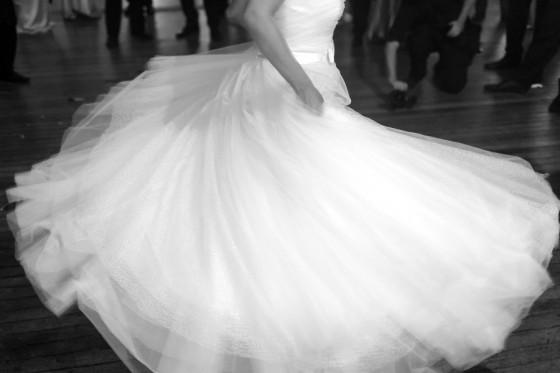 Casamento_La-Luna__36
