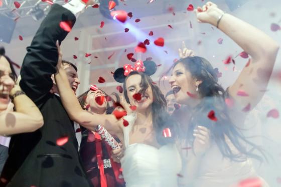 Casamento_La-Luna__37