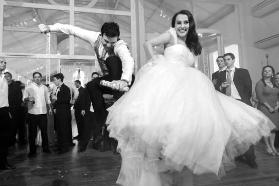 Casamento_La-Luna__38