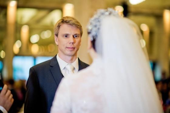 Casamento-Coreano-Iate-Club-de-Santos_27
