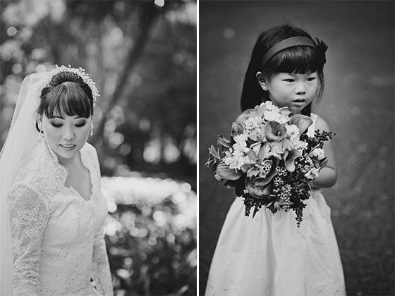 Casamento-Coreano-Iate-Club-de-Santos_33
