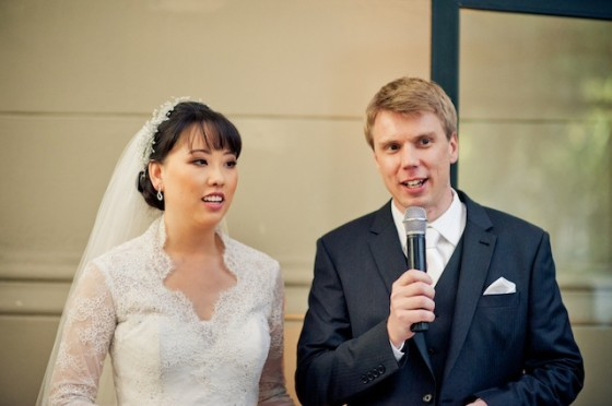 Casamento-Coreano-Iate-Club-de-Santos_34