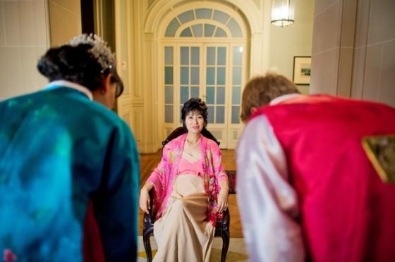 Casamento-Coreano-Iate-Club-de-Santos_38