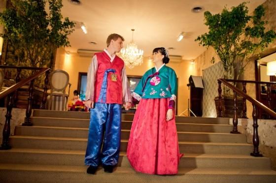 Casamento-Coreano-Iate-Club-de-Santos_39