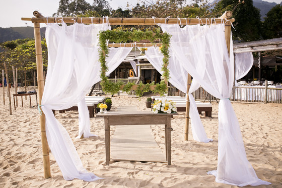 Casamento_Barracuda Beach Bar_01