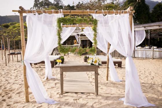 Casamento_Barracuda Beach Bar_01