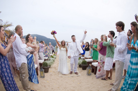 Casamento_Barracuda Beach Bar_25