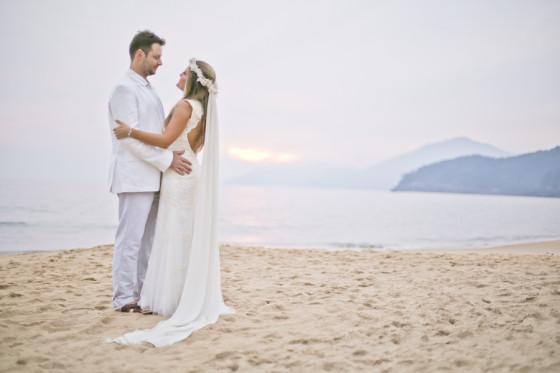 Casamento_Barracuda Beach Bar_26