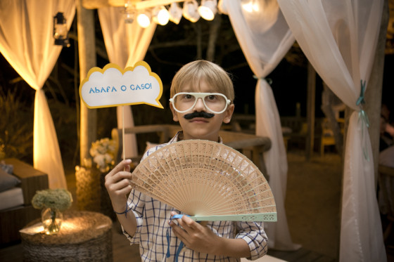 Casamento_Barracuda Beach Bar_31