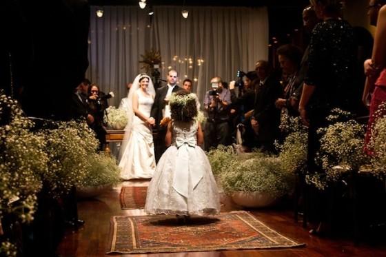 Casamento_Estacao-Sao-Paulo_Brigadeiros_15
